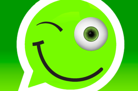 व्हाट्सएप्प का नया फीचर रोकेगा फेक न्यूज़