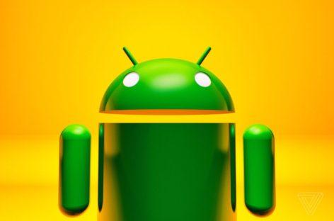 अगले 10 साल में कितना बदल जाएगा Android, ऐसा रहा पिछले एक दशक का सफर