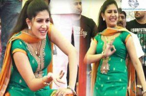 Sapana Choudhri
